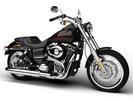 Thumbnail 2000 Harley Davidson Dyna Service Manual + Parts Catalog